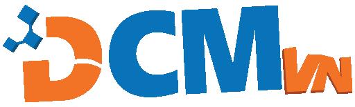 DCMvn